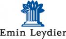 logo-leydier