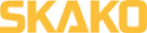 logo-skako