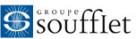logo-soufflet