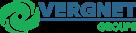 logo-vergnet