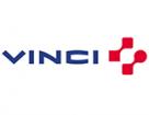 logo-vincigroup